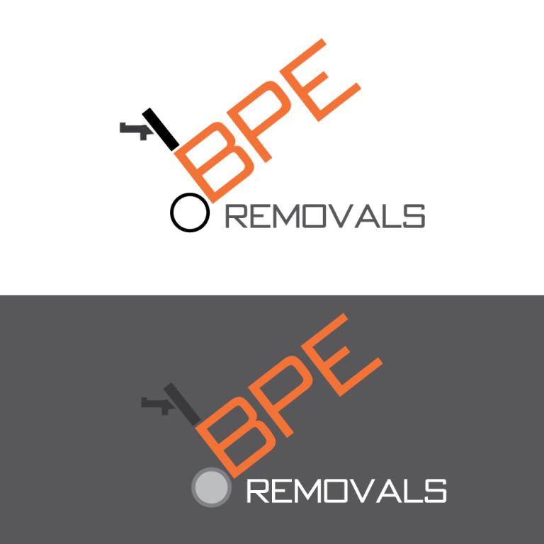 bpe-logo