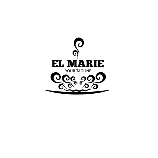 el-marie-logo