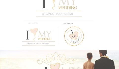 mywedding-logo