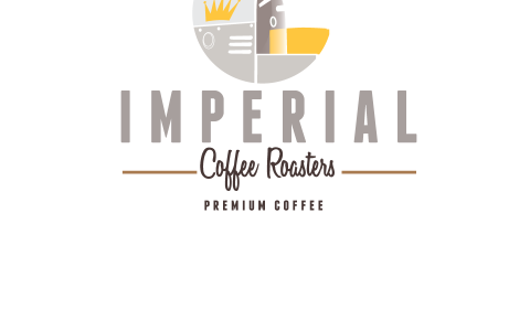 imperial-roasters-logo