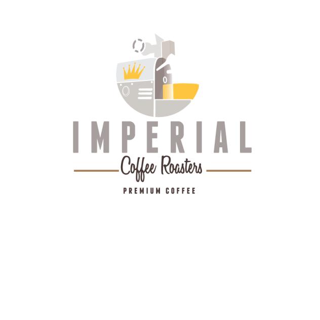 imperial-roasters-logo