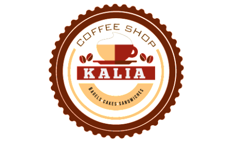 kalia-logo