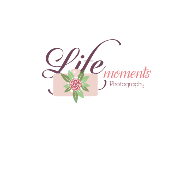 life-moments-photography
