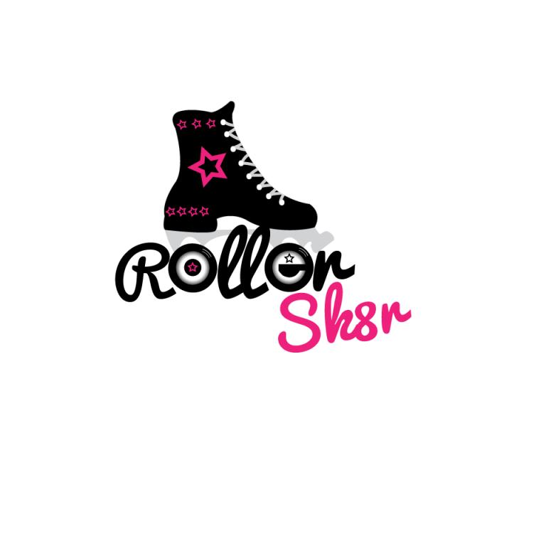 roller sk8r-logo