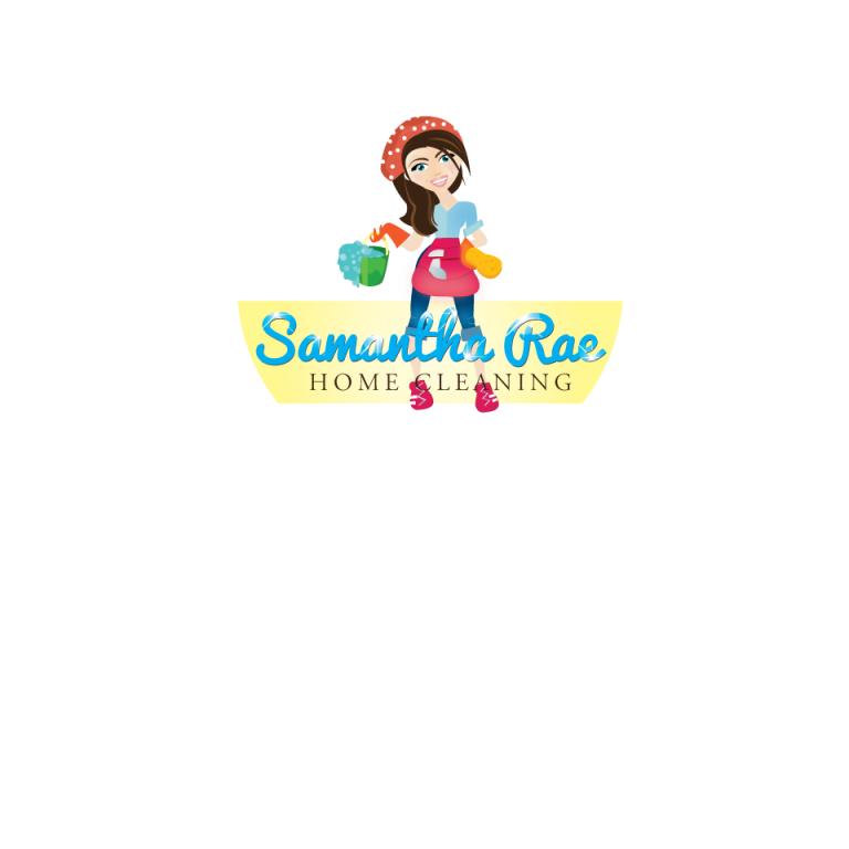 samantha rae-logo