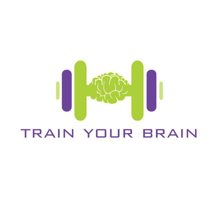 train-your-grain-logo