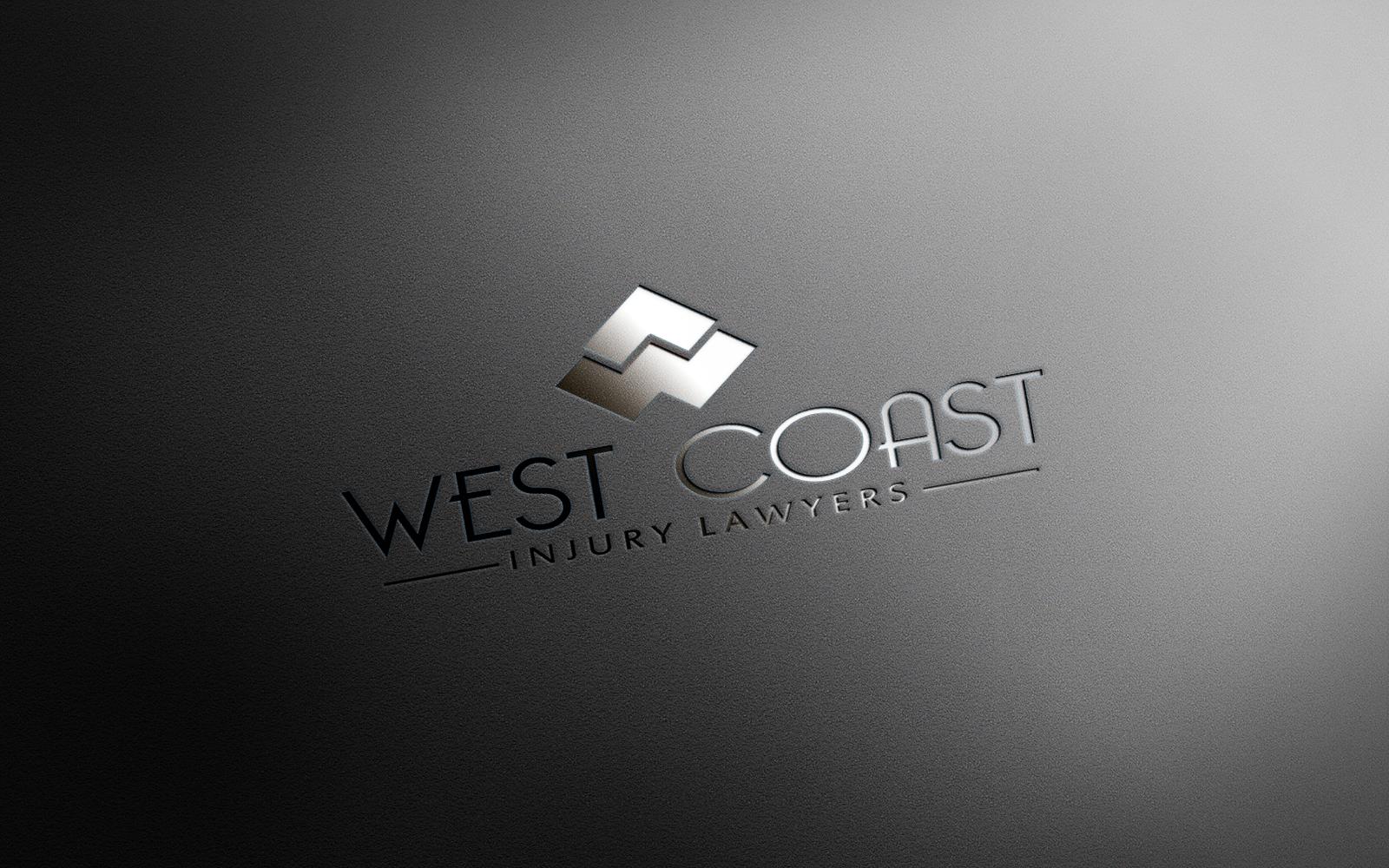 west-coast-logo