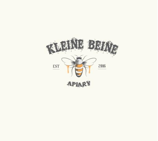 KLEINEBEINE2