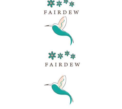 fairdew4