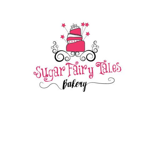 fairytalecakes3
