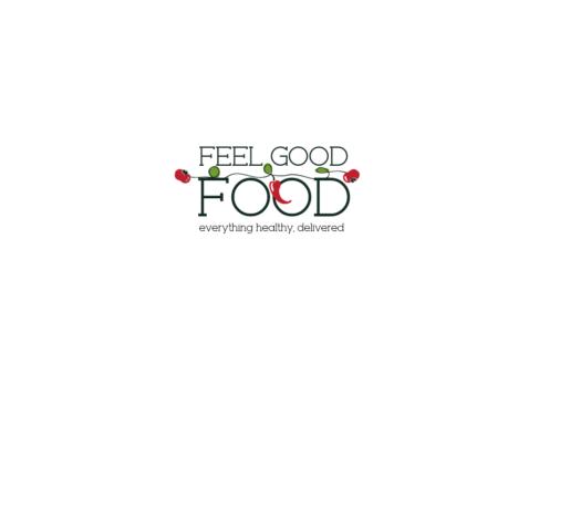 feelgoodfood