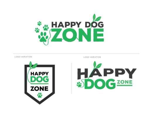 happydogzone