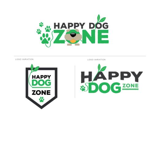 happydogzone-oisadog