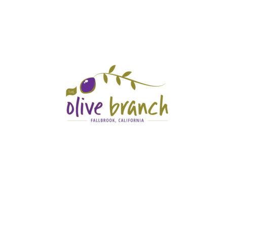olivebranch6
