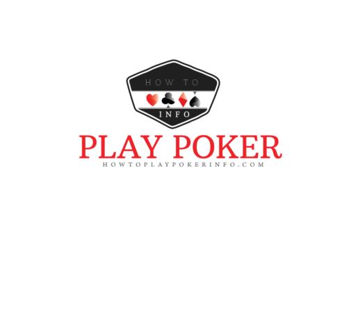 playpoker