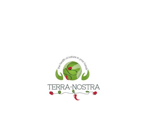 terranostra4