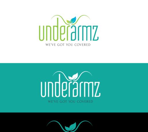 underarmz