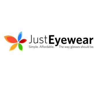 Just Eyewear